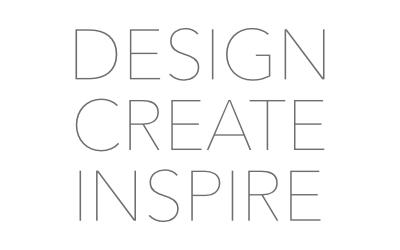design create inspire